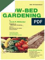 06  Grow-BED Gardening .pdf
