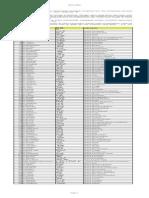 asmaul husna.pdf
