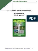 grapeguide.pdf