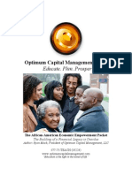Economic_Plan_for_AfricanAmericans.pdf