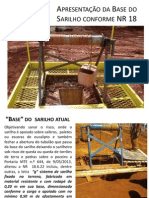 sarilhoconformenr18-140317233746-phpapp02.pdf