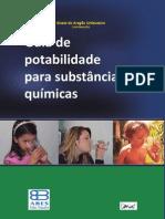 Guia Potabilidade da Água.pdf