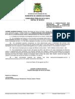 ArroiodoPadre_Edital022014_HomologaInscricoes.pdf