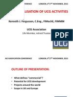 Pres_Kenneth J_ Fergusson.pdf