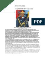 The KDF Commanders.docx