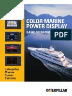 LEGM8130-01 MPD COLOR.pdf