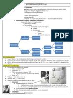 DIVERTICULOSIS-resumen.docx