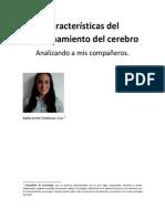 Características del funcionamiento del cerebro.docx