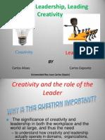 Creating leadership.pptx