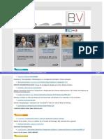 bv-18.pdf
