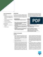 Confilm.pdf