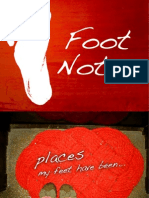 Feet Presentationexport 1216177690523431 9