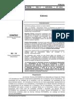 NE-1219.pdf