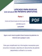 tutorial_-_guia_de_buscas_-_hiperlink_-_11062014_-_parte_1_copy.pdf