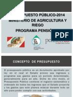 GRUPO 3_PRESUPUESTO.pptx