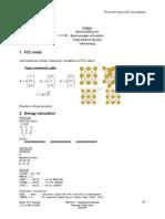Ouro-otimizacao-relaxacao.pdf