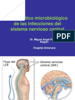 13. Infecciones del SNC.ppt