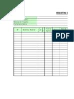 Formatos-OE(excel) (1).xls
