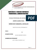 DHS_Piura_Contabilidad_Nancy_Pasapera_Fase_IP.doc
