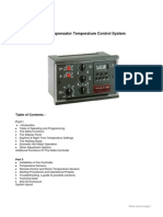 DeltaInstructionsWG200.pdf