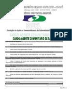 prova_agente_comunitario_saude_nova_santa_rosa.pdf