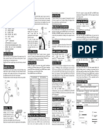 velocimetro.pdf