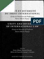PELLET - 2014 - Investissement et droits de l'homme.pdf
