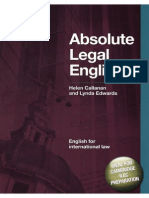 Absolute_Legal_English.pdf