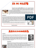 ESCUELAS FILOSOFICAS.pdf