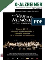 2011_12 alzheimer-54.pdf