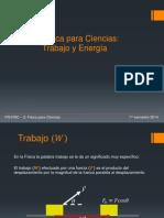 13_Trabajo_Energía.pptx