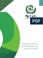 GIREM 2014.pdf