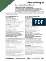 AciersInoxydables.pdf