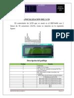 Inicializar LCD.pdf