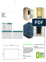 2014.tecnobox.cl_admin_wp-content_uploads_2014_06_FT-Bodega-Contenedor-Básico-2450x6000.pdf