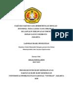 cover(1).pdf