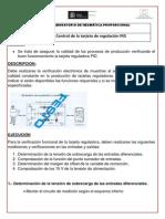 PRÁCTICA  neumatica proporcional 6.pdf