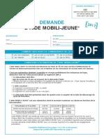 g091.pdf