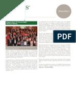 Bulgaria Hosts 18th Annual DM