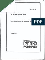 Kovacs.pdf