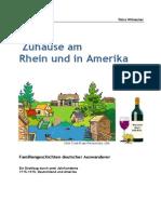 auswanderergeschichte.pdf