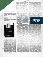 Misioneros en la Araucanía 1600-1900 josé bengoa.pdf