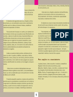 musica9.pdf