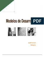 ModelosD.pdf