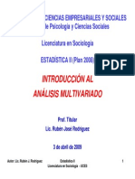Introduccion_al_Analisis_Multivariado.pdf