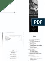 Deleuze - El Saber Curso sobre Foucault.pdf