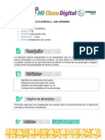 YUDY ANDREA GIRALDO - PRIMARIA OK.docx