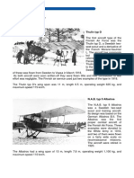 Lentokalusto+1910+luku+ja+kuvat.pdf