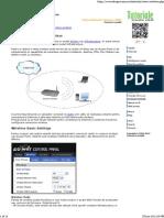 Configurare retea wireless.pdf