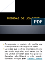 MEDIDAS  DE  LONGITUD.pptx